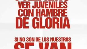 juveniles-gloria-2016