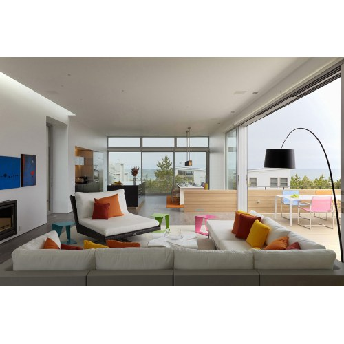 Medium Crop Of Furniture Living Space