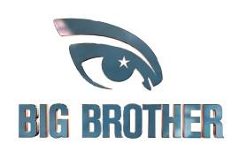 BIG BROTHER AFRICA V Eye logo (1)