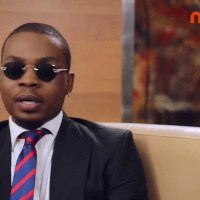 Olamide's Story For The Gods: A Nigerian Song Recommending Rape? By Eseoghene Al-Faruq Ohwojeheri