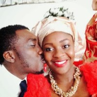 It's Been 5 Years of Drama: Bovi On His 5th Wedding Anniversary