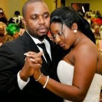 Ini Edo's Marriage Crashes as Husband Collects Bride Price Refund