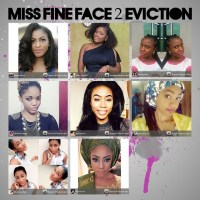 Bursted! Kcee Evicts 8 Girls From Fine Face Competition For Buying Fake Instagram Likes