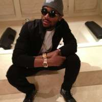 D'banj Dragged To Court Over Alleged Dud Cheque & Bad Debt
