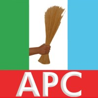 AIT Shuts Down Online Presidential Poll, Accuses APC of Massively Rigging Votes | Read Statement