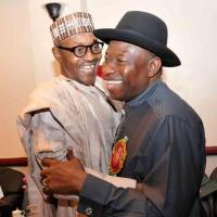 Jonathan & Buhari Set To Clash Over Proposed May 28 Handover Date