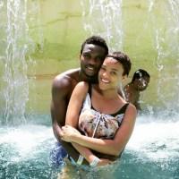 'Why I Want My Husband To Slap Me' - Adaeze Yobo Reveals
