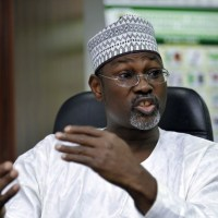 The Winner Of The Presidential Poll May Be Declared Today - INEC