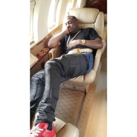 Kenyans Condemn Davido's Concert, Blames Too Much Weed and Fatigue For Mediocre Performance
