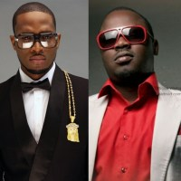 """Dr Sid Responds To D'Banj's Allegation, Says """"I will always fight for the team"""""""