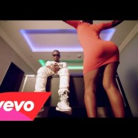VIDEO: Olamide – Falila Ketan