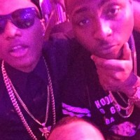 7 International Collaborations by Davido and Wizkid That We May Never Hear