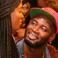 Tee Billz Gushes Over Wife, Tiwa Savage | See What He Wrote