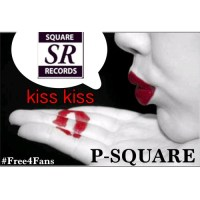 Download Music: P-Square – 'Kiss Kiss' + 'Eyes' (Free Album)
