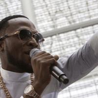 Top 10 Most Powerful Celebrities In Nigeria 2015 - PHOTOS!
