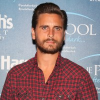 Scott Disick Has Slept With Four Sisters Khloe, Kourtney, Kylie and Kendall?