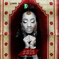 Download Di'ja - Amen (Prod by Don Jazzy)