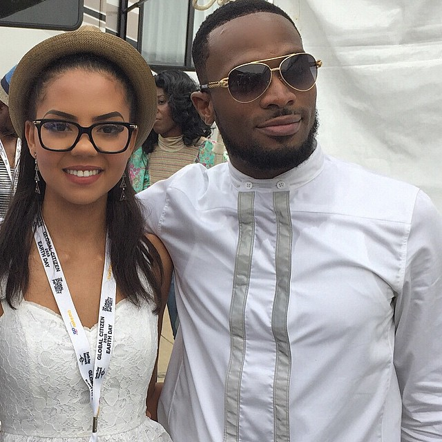 dbanj-and-adama