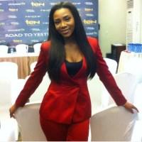 5 Men Genevieve Nnaji Reportedly Dated