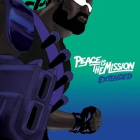 Major Lazer - Boom ft. Wizkid, Ty Dolla $ign, MOTi & Kranium