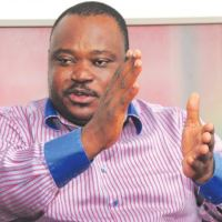 9 Silent Nigerian Billionaires Who Keep Their Wealth On A Lowkey