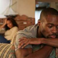 5 pleasant ways to break up with your partner