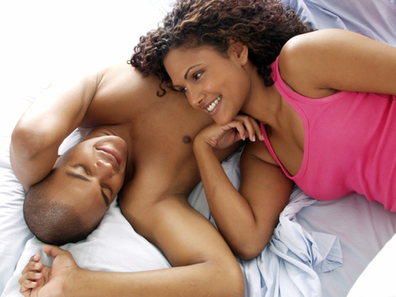 DEAR NIGERIAN MEN SEE TOP 7 FOODS YOU MUST EAT TO LAST LONG IN BED – NO 1 AND 5 WILL MAKE HER FORGET CUCUMBER