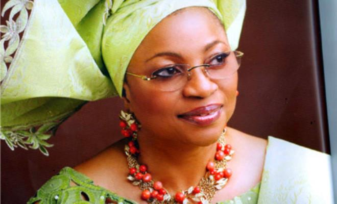 Image result for alakija folorunsho
