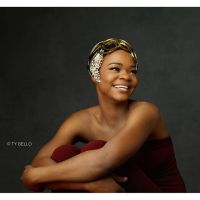 Charles Novia Reckons Olajumoke - The Breadseller's Exposure Might Have Unpleasant Consequences