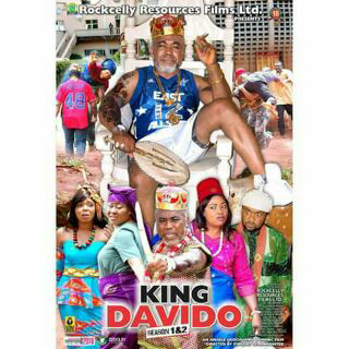 Image result for hilarious nollywood titles