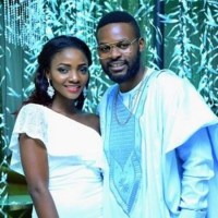 Falz Finally Clears The Air On Alleged 'Love Triangle' With Simi & Adekunle Gold