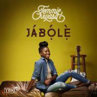 YBNL Presents: Temmie Ovwasa - Jabole