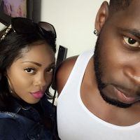 20 Memorable Dates To Remember In Tiwa Savage & TeeBillz' Relationship With Photos