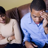 4 things you should never tell your partner