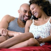 5 signs you and your partner are compatible