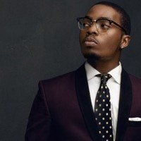 Olamide's Son, Batifeori Shows Off His Growing Dreads Hairstyle; Olamide To Join Him (Photos)