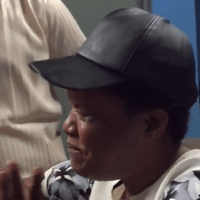 Toyin Aimakhu Bursts Into Hot Tears After Discovering #SaveMayowa Was Shady (VIDEO)