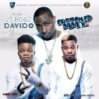 2T Boyz – Customer Dada Ni (Remix) ft. Davido