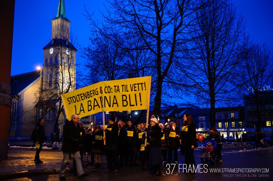 37 Frames - Tromso - 13.1.12 0005