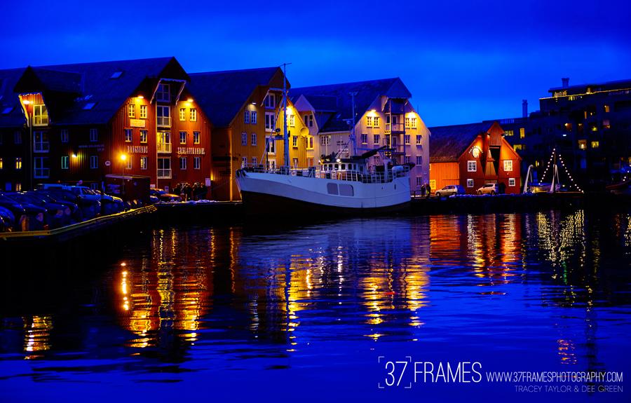37 Frames - Tromso - 13.1.12 0013