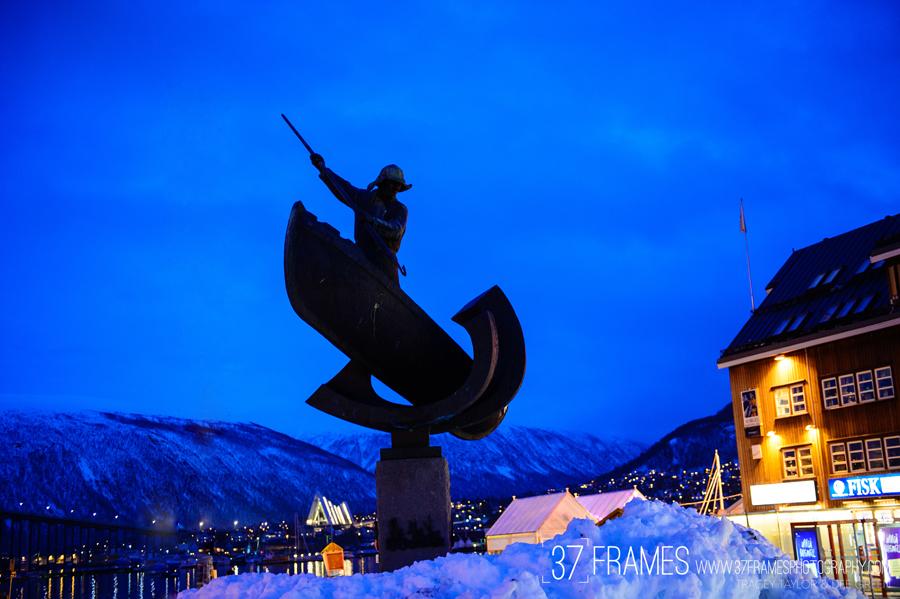 37 Frames - Tromso - 13.1.12 0036
