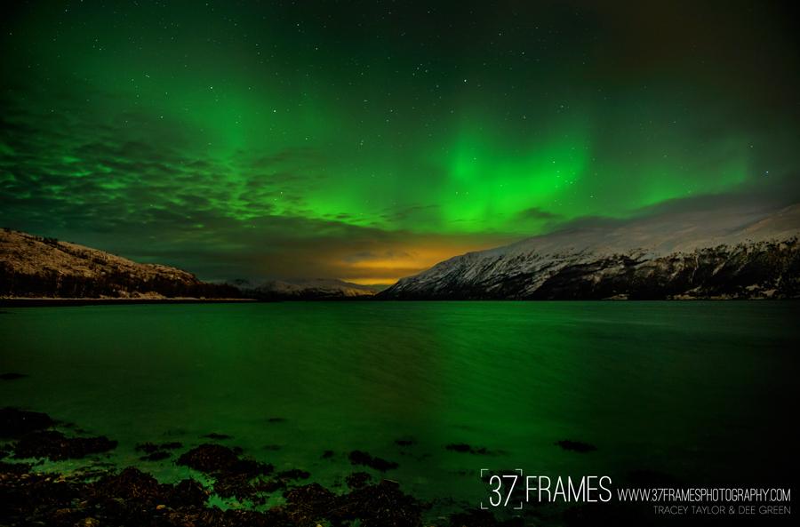 37 Frames - Tromso - 13.1.15 0003