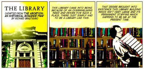 librarysample3