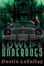 lowlifeunderdogs