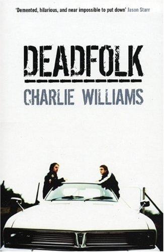 deadfolk