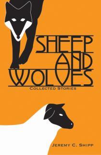 sheepwolves
