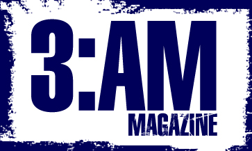 3ammagazine