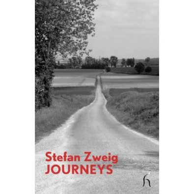 zweig-journeys1