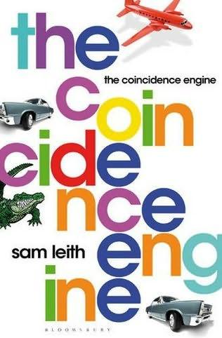 coincidenceengine