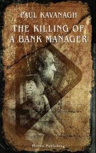 killingofabankmanager